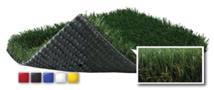 ModernLawn-PL929-with-swatches-300x127