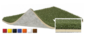 ModernLawn-pro-ball-colors-300x125
