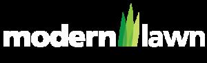 modern_lawn-reversed